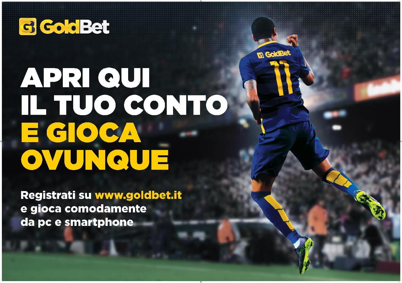 goldbet-codice-bonus-live-betting