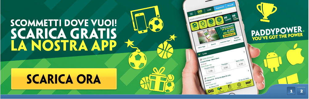 Paddy_Power_Codice_Bonus_app