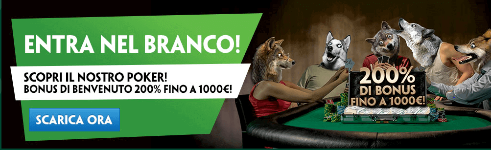 Paddy_Power_Codice_Bonus_poker