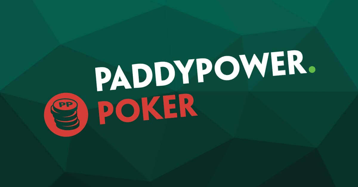 Paddy_Power_Codice_Bonus_poker_logo