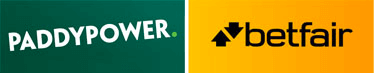 Paddy_Power_Codice_Bonus_betfair_partnership