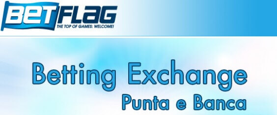 Betflag_codice_affiliato_Bonus_Exchange