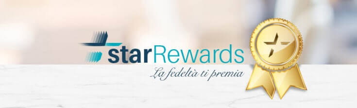StarCasino_codice_bonus_star_rewards