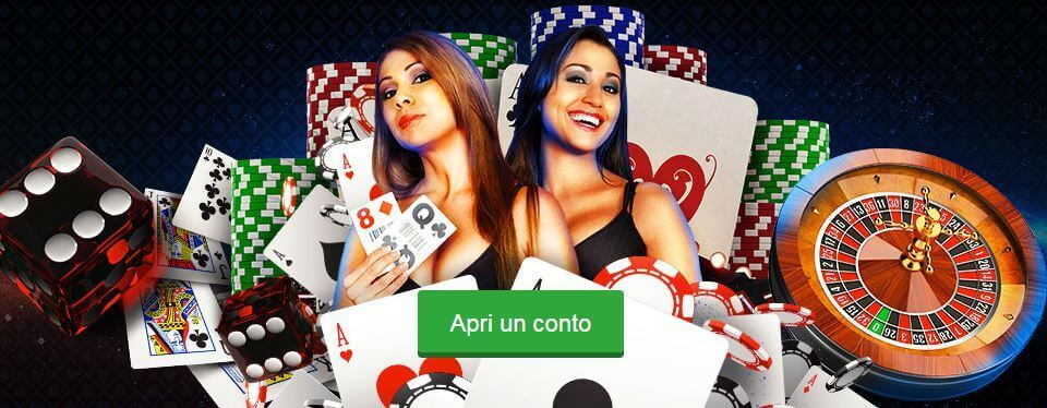 pinnacle_codice_bonus_2017_casino_cashback