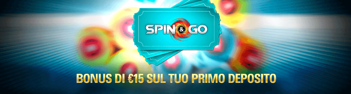 betstars-codice-bonus-spin-and-go