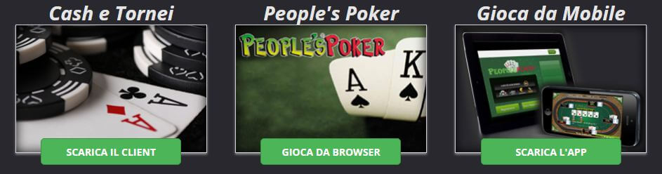bestingame big poker